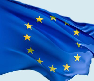 european-courier